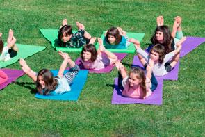 escuela formacion yoga