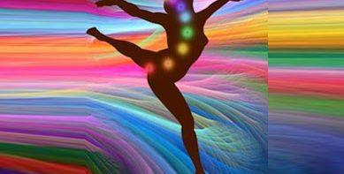danza-actividades