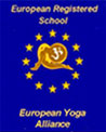 European Yoga Aliance